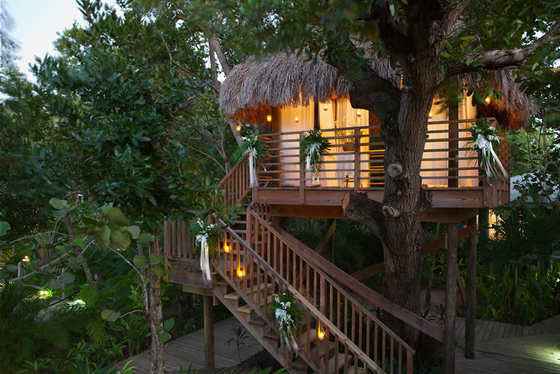 149-competition-couples-jamaica-Treehouse