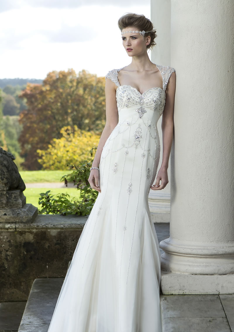 149-competition-true-bride-W160(1)