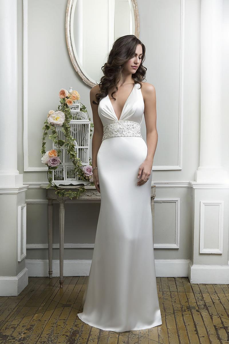 5-dresses-1930s-inspired-lillianwest.com 6374_038