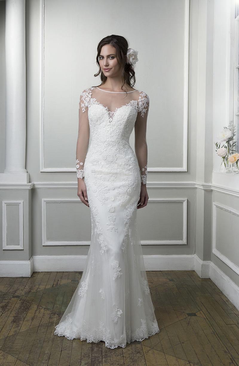 5-dresses-1930s-inspired-lillianwest.com 6378_072