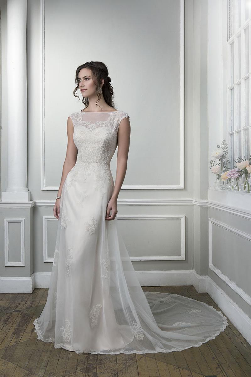 5-dresses-1930s-inspired-lillianwest.com 6383_054