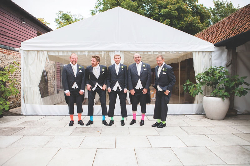 6-stages-of-the-groom-tatumreid.com 2013TRP_Neal&Wendy_highres158
