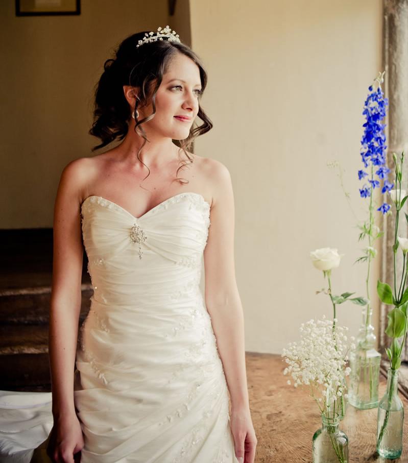 6-stages-of-wedding-planning-jakemorley.co.uk  michelle&jon-1008