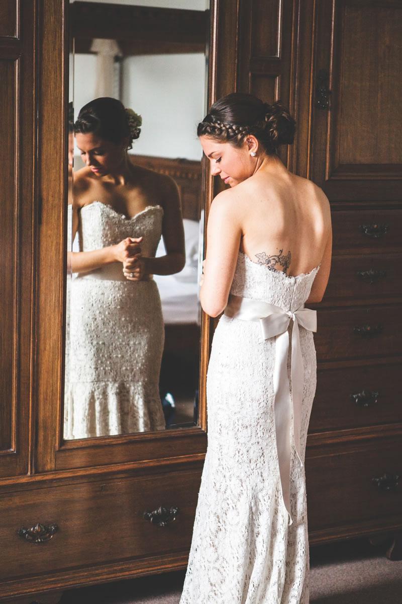 6-stages-of-wedding-planning-tatumreid.com 2013TRP_Neal&Wendy_highres060