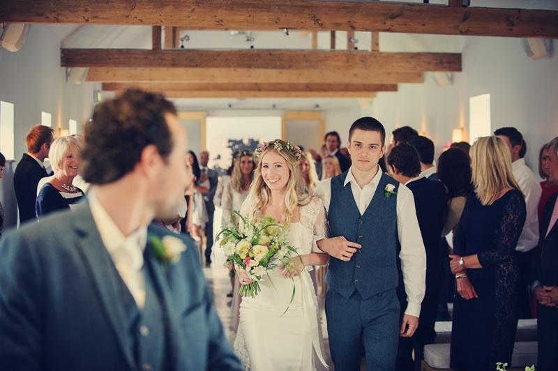 8-things-your-groom-is-secretly-thinking-ryan-browne.co.uk