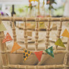9-reception-decorations-summer-wedding-©http://neilpollockphotography.co.uk/