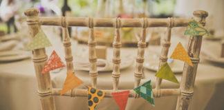 9-reception-decorations-summer-wedding-©http://neilpollockphotography.co.uk/