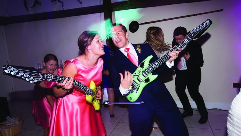 9-types-of-wedding-guests-laterooms.com-Jade & Dan wedding-2078