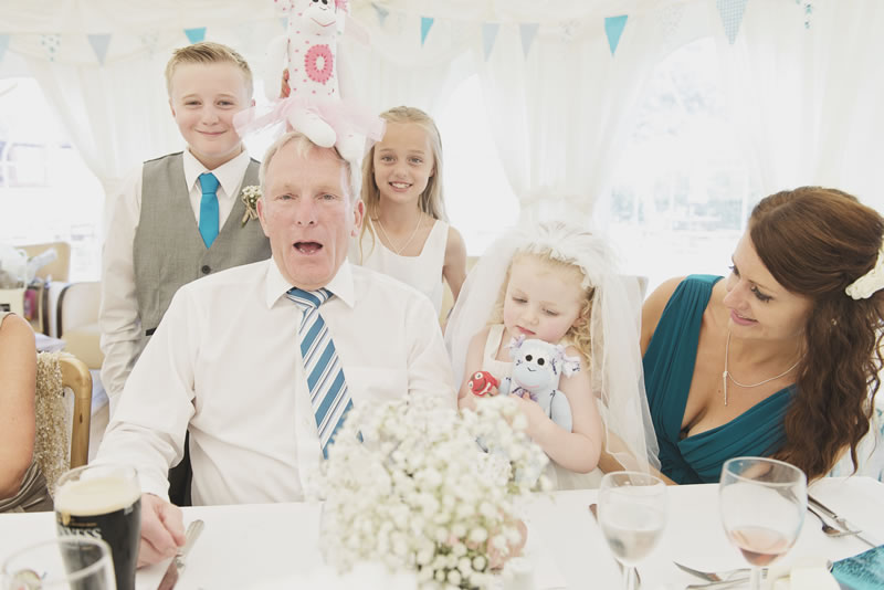 9-types-of-wedding-guests-laterooms.com-folegaphotography.co.uk 890