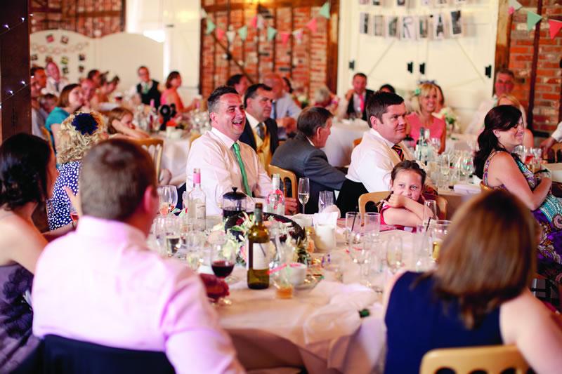 9-types-of-wedding-guests-laterooms.com-kerriemitchell.co.uk 2013-07-27 00812
