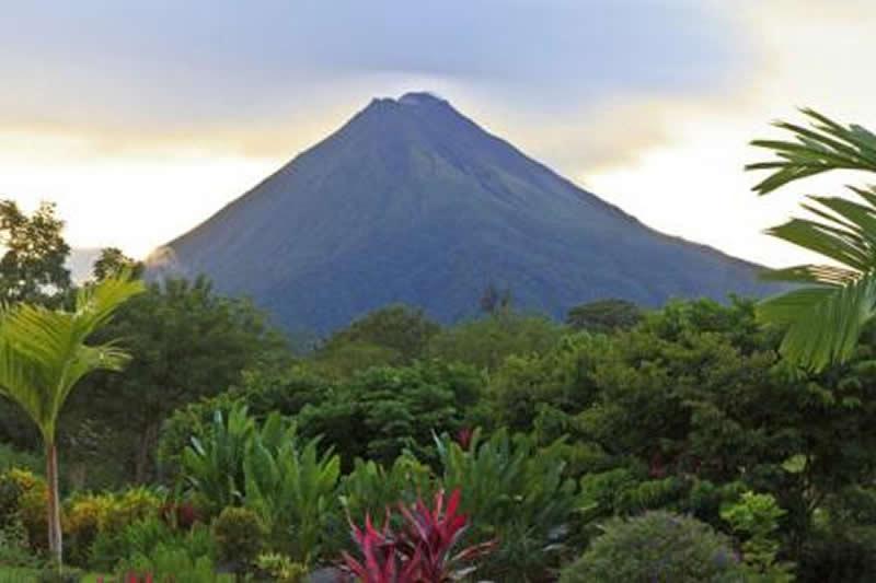Best Destinations For Beach Weddings 2015-costa-rica