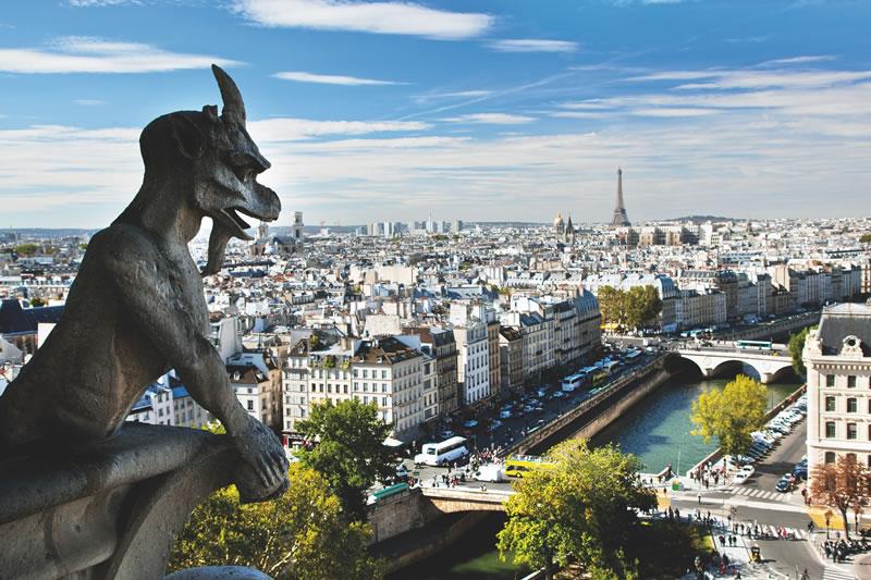 a-z-loved-up-trips-PARIS dreamstime_xl_28437438
