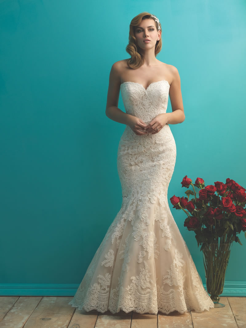 allure-bridals-fall-2015-allurebridals.com 9250F