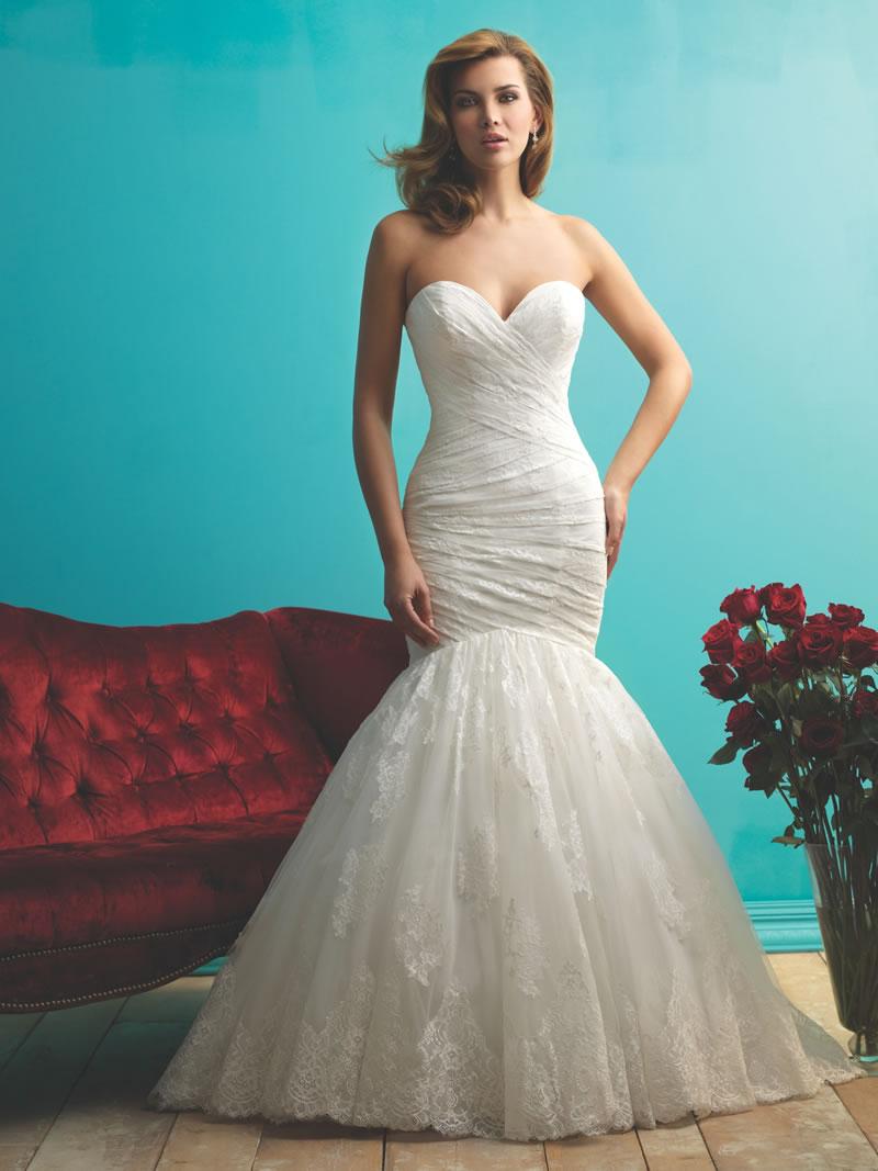 allure-bridals-fall-2015-allurebridals.com 9251F