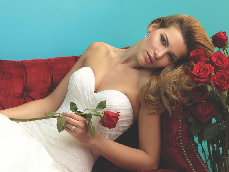 allure-bridals-fall-2015-allurebridals.com 9251H2