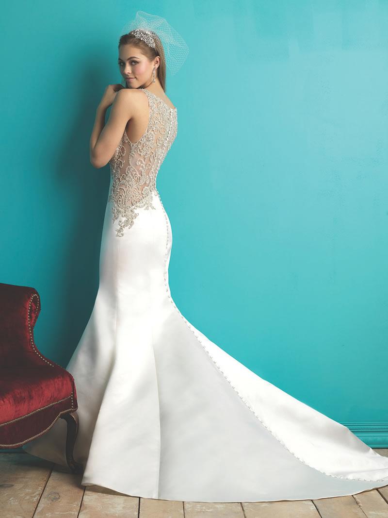 allure-bridals-fall-2015-allurebridals.com 9252B