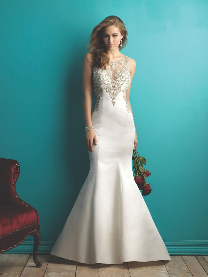 allure-bridals-fall-2015-allurebridals.com 9252F