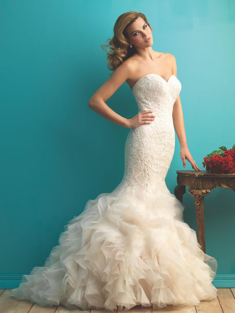 allure-bridals-fall-2015-allurebridals.com 9254F