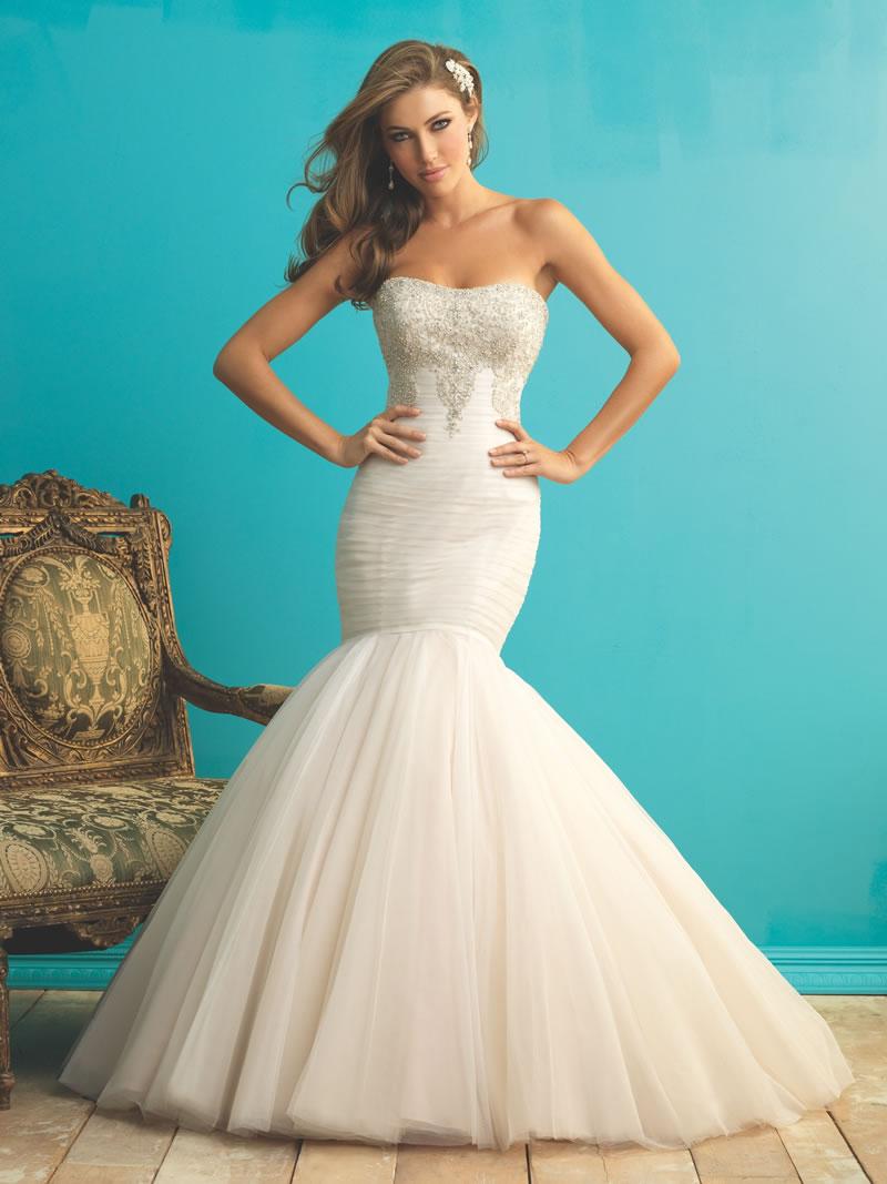 allure-bridals-fall-2015-allurebridals.com 9258F