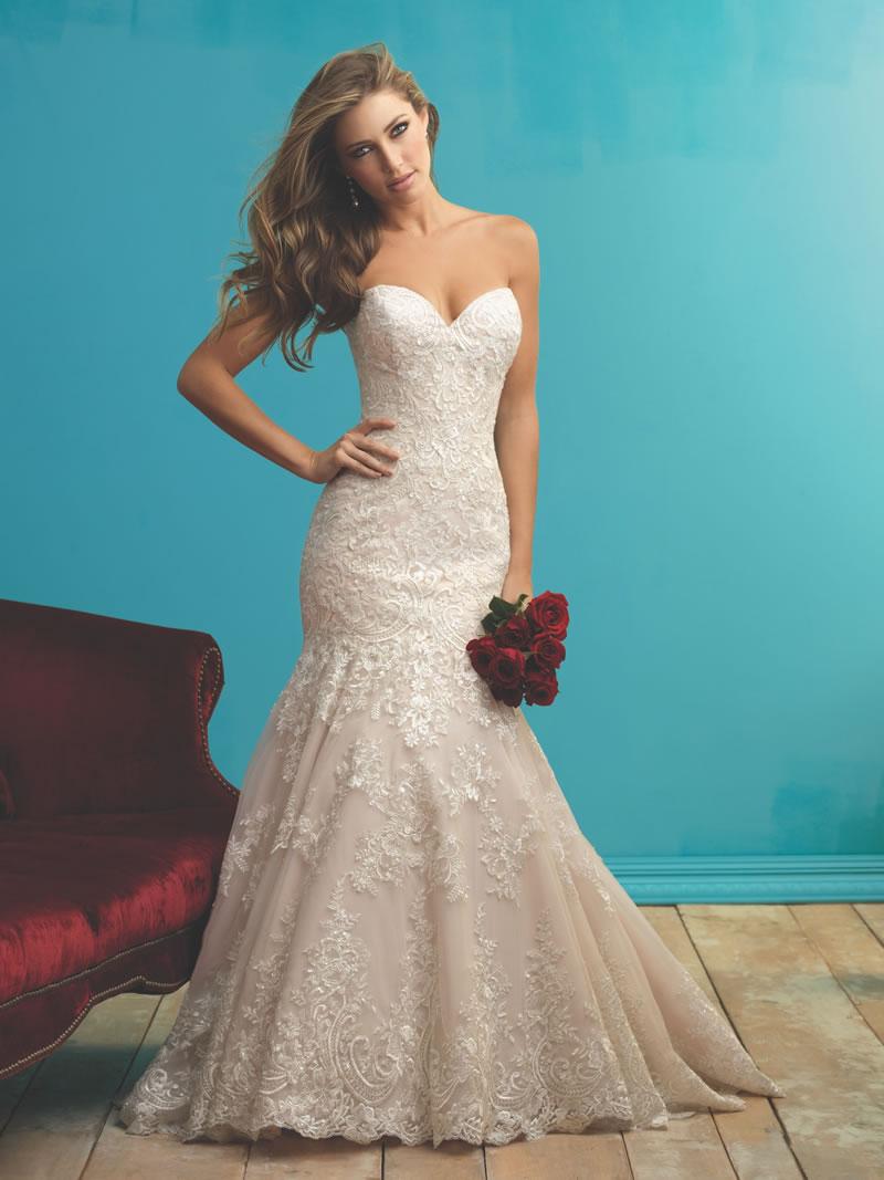 allure-bridals-fall-2015-allurebridals.com 9261F
