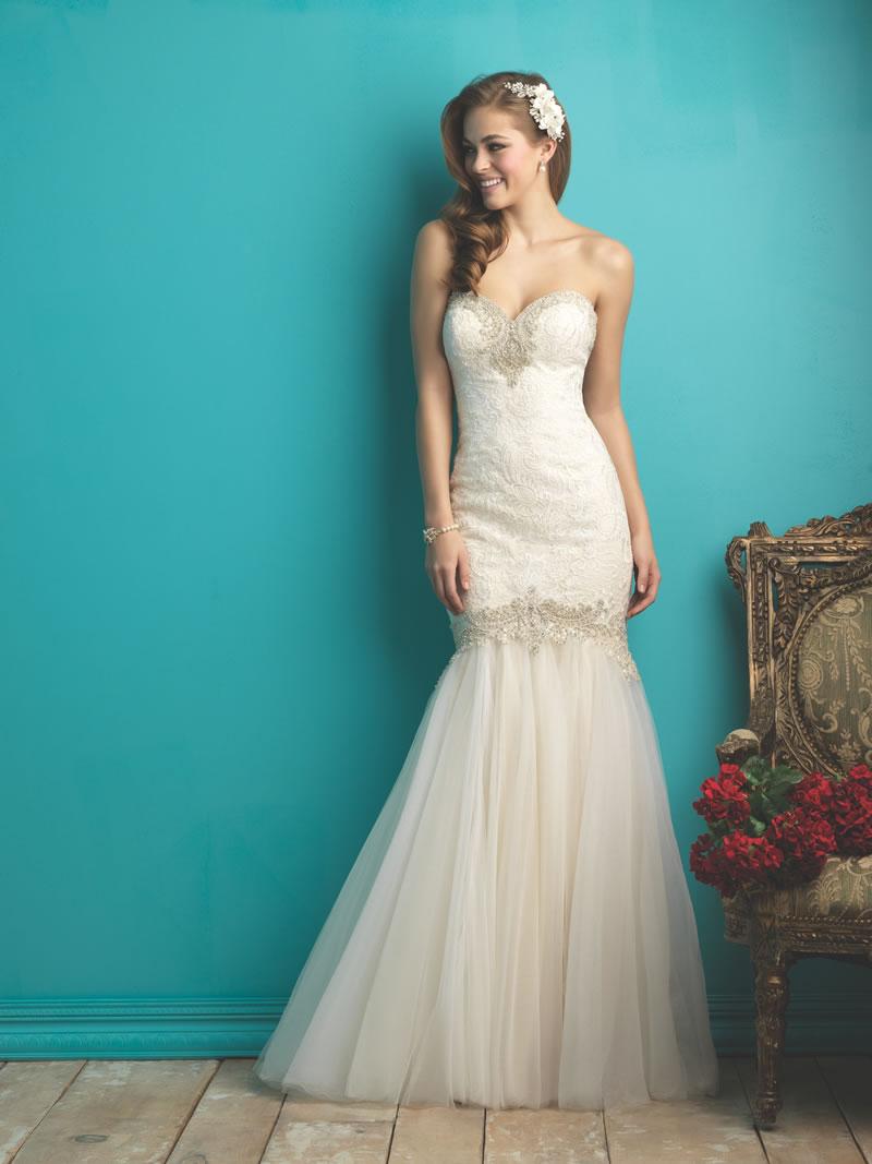 allure-bridals-fall-2015-allurebridals.com 9263F
