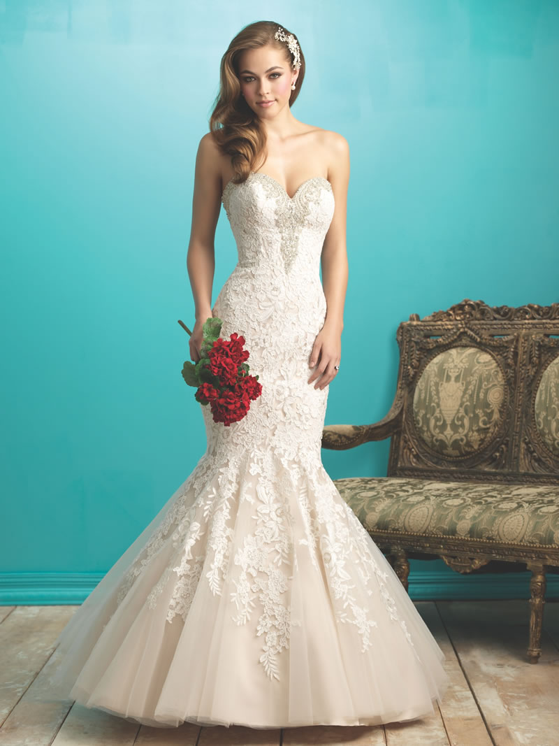 allure-bridals-fall-2015-allurebridals.com 9266F
