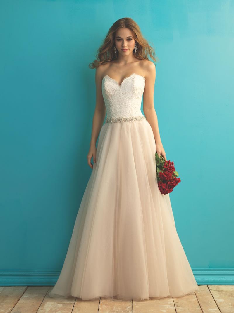 allure-bridals-fall-2015-allurebridals.com 9269F