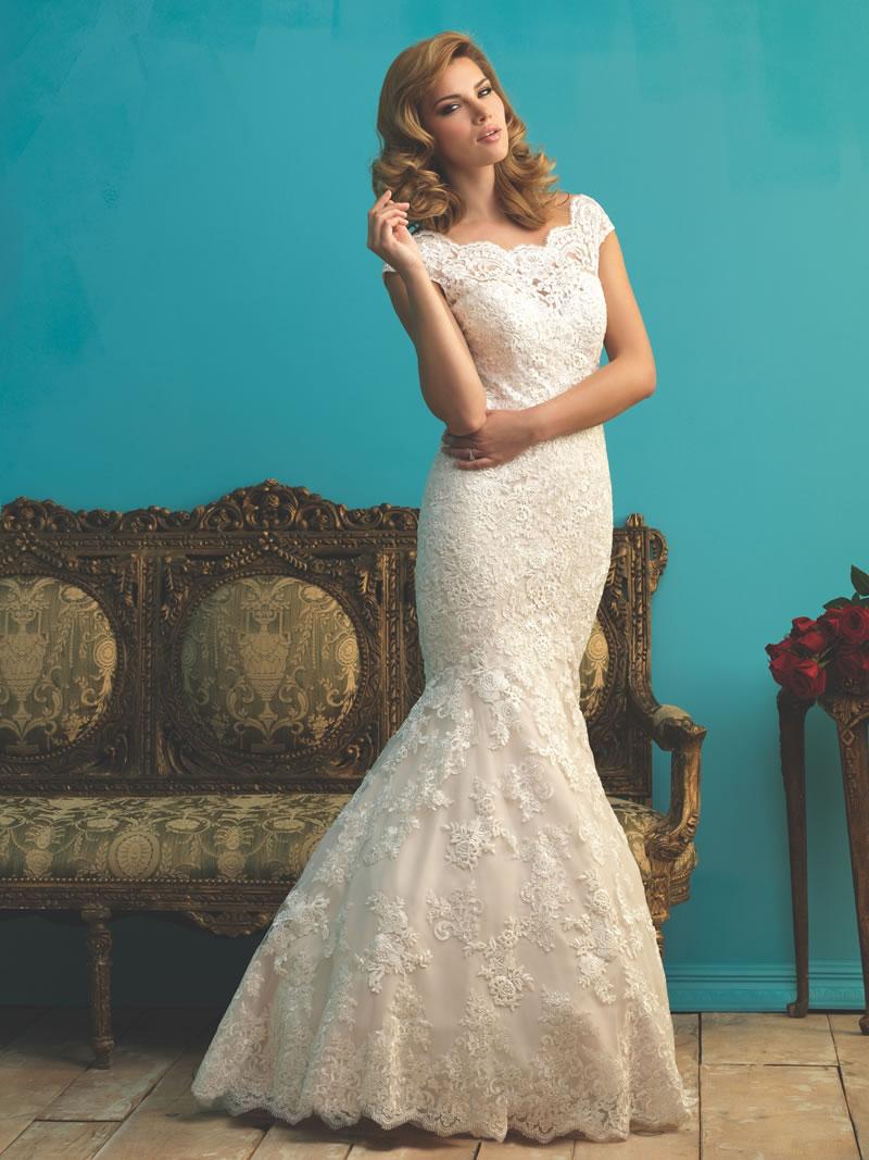 allure-bridals-fall-2015-allurebridals.com 9271F