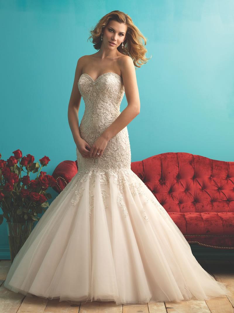 allure-bridals-fall-2015-allurebridals.com 9275F