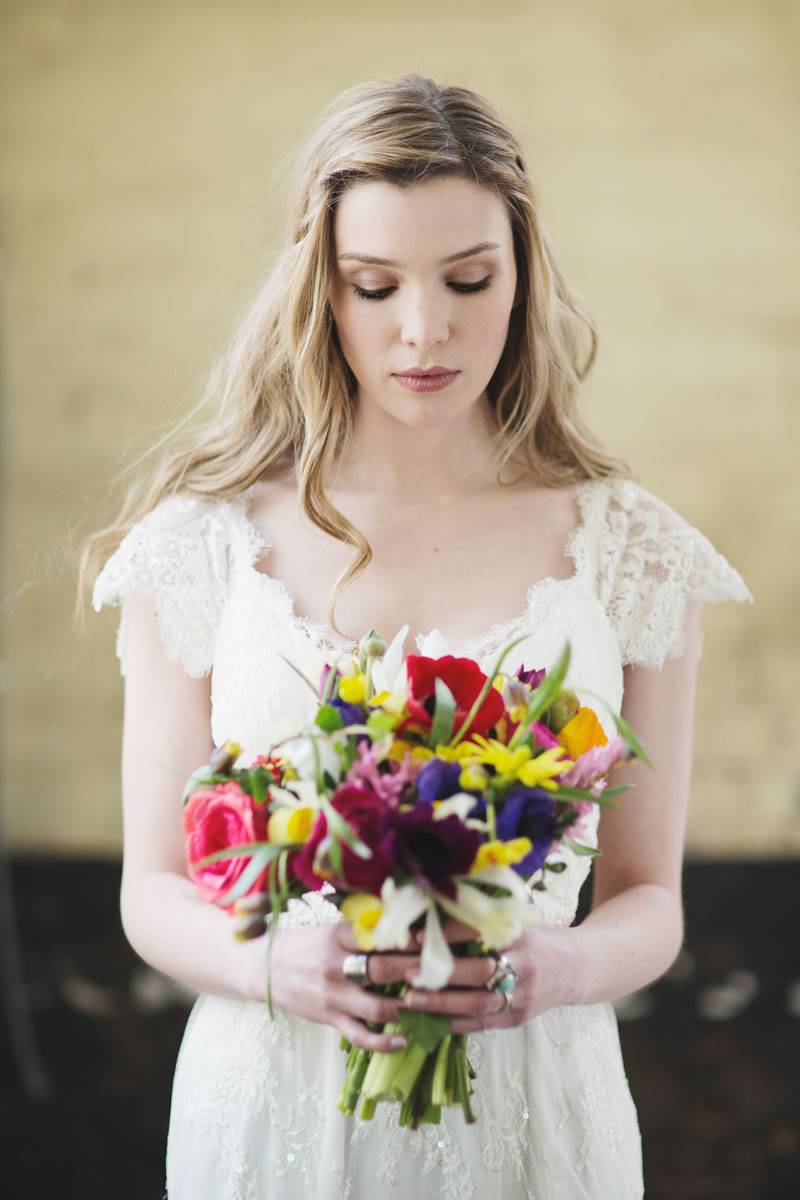 beautifully-boho-wedding-shoot-17-melissabeattie.com