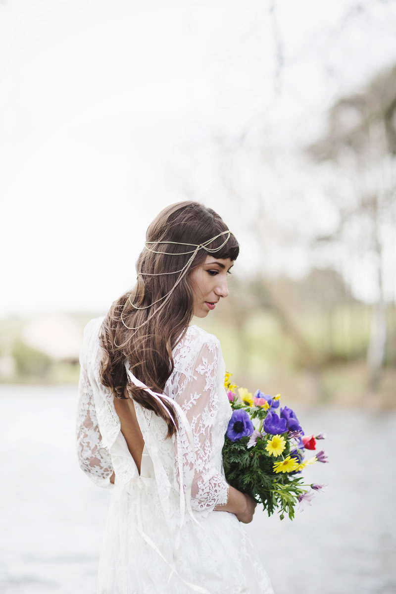 beautifully-boho-wedding-shoot-20-melissabeattie.com