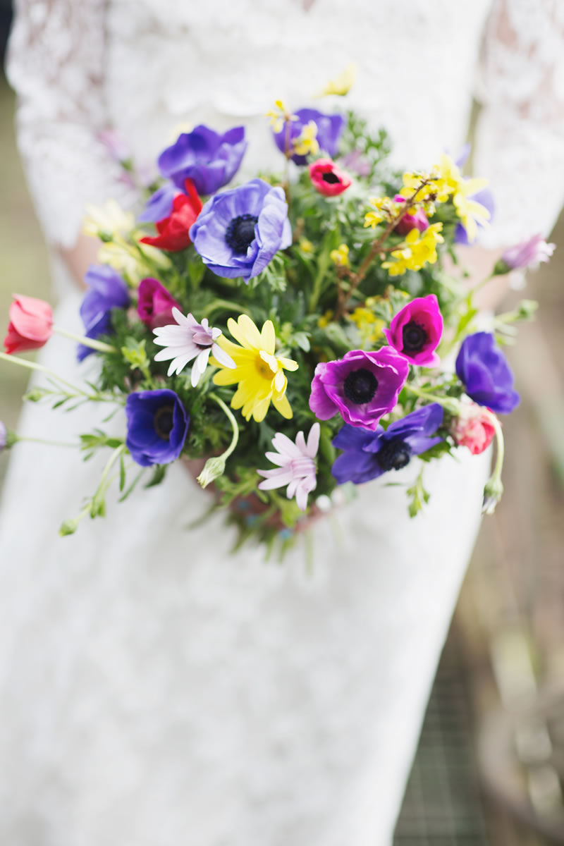 beautifully-boho-wedding-shoot-22-melissabeattie.com