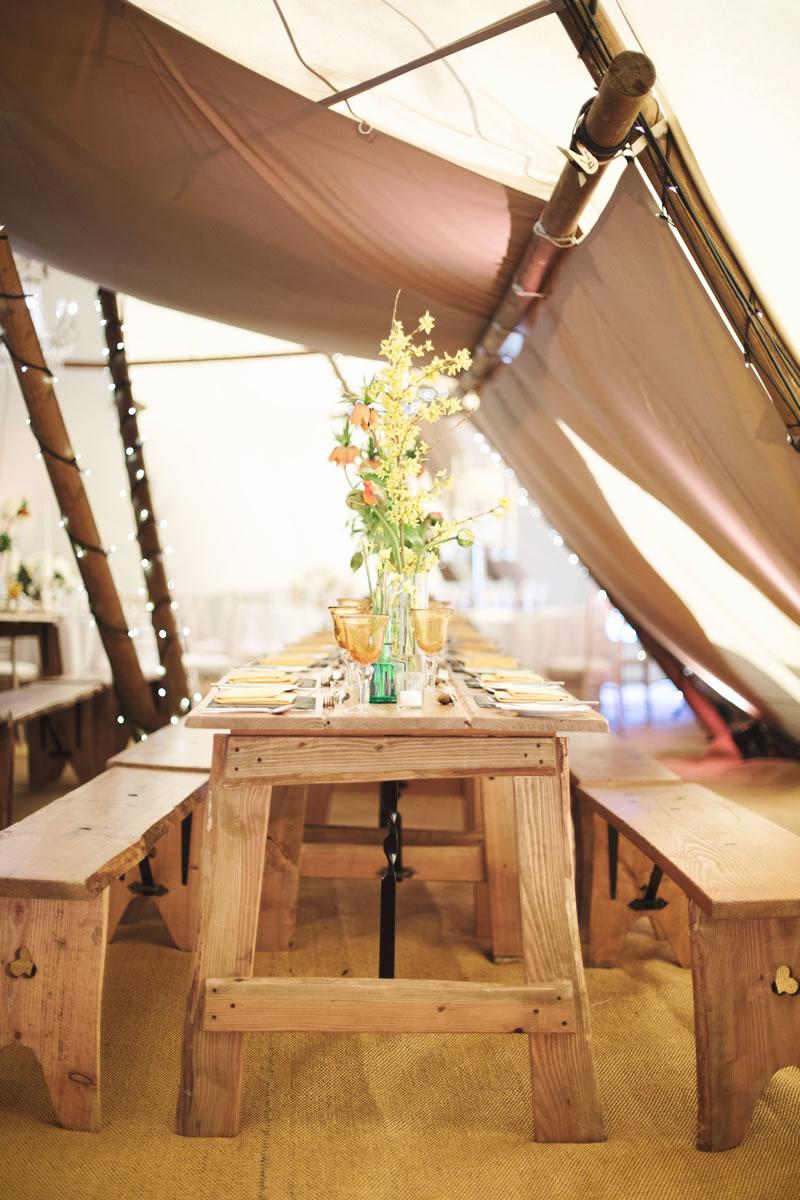 beautifully-boho-wedding-shoot-3-melissabeattie.com