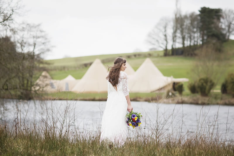 beautifully-boho-wedding-shoot-31-melissabeattie.com