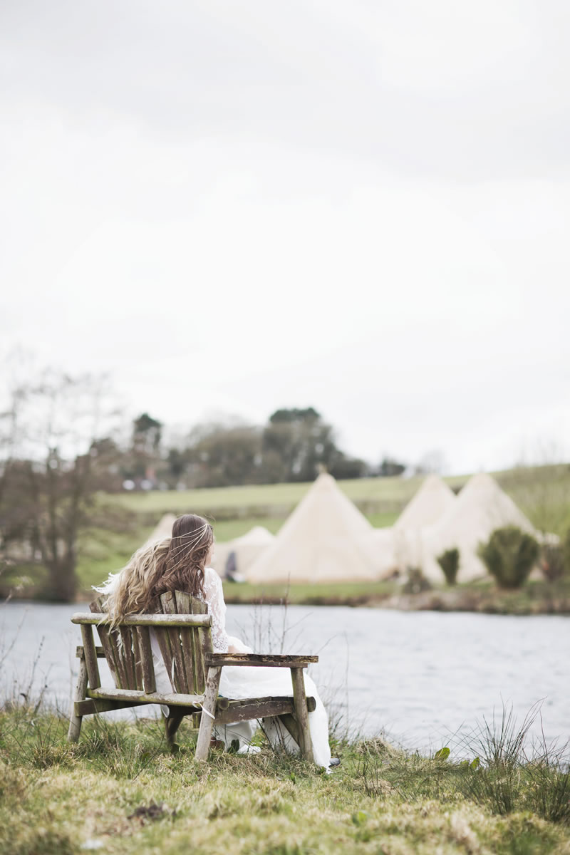 beautifully-boho-wedding-shoot-37-melissabeattie.com