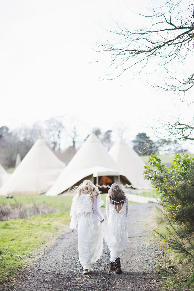 beautifully-boho-wedding-shoot-39-melissabeattie.com
