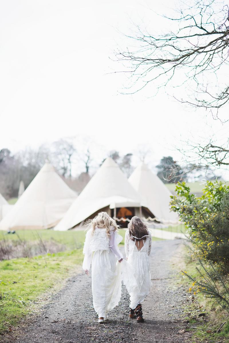 beautifully-boho-wedding-shoot-39-melissabeattie.com
