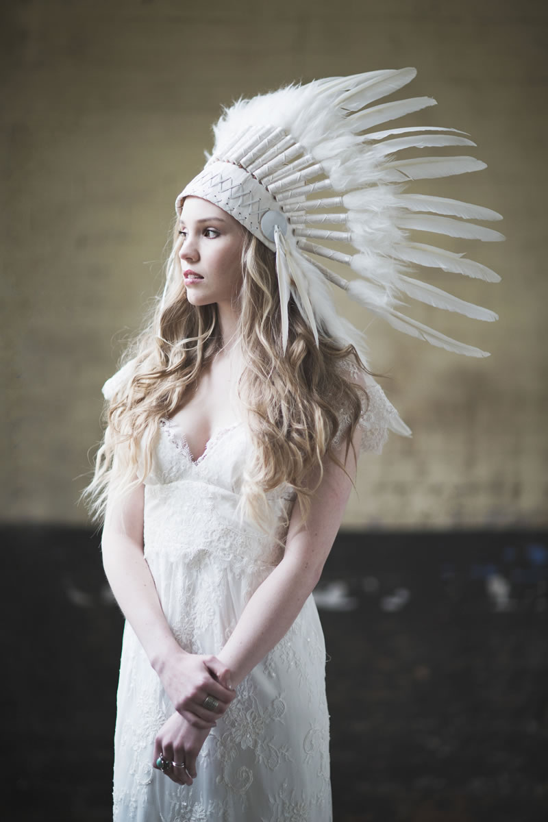 beautifully-boho-wedding-shoot-4-melissabeattie.com