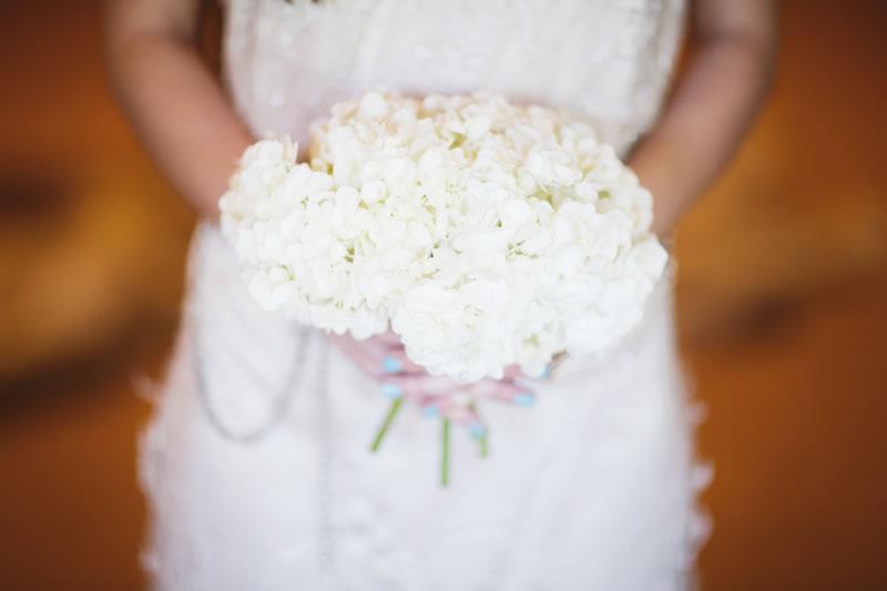 beautifully-boho-wedding-shoot-41-melissabeattie.com