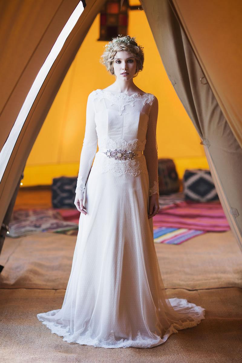 beautifully-boho-wedding-shoot-51-melissabeattie.com