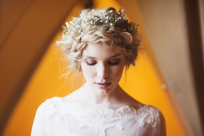 beautifully-boho-wedding-shoot-55-melissabeattie.com