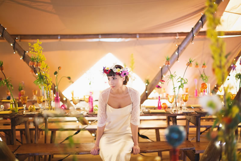 beautifully-boho-wedding-shoot-5b-melissabeattie.com