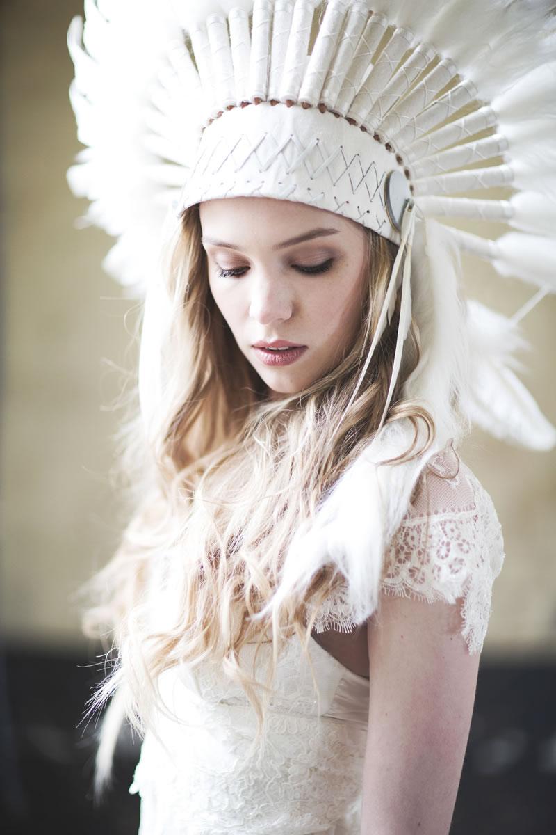 beautifully-boho-wedding-shoot-8a-melissabeattie.com