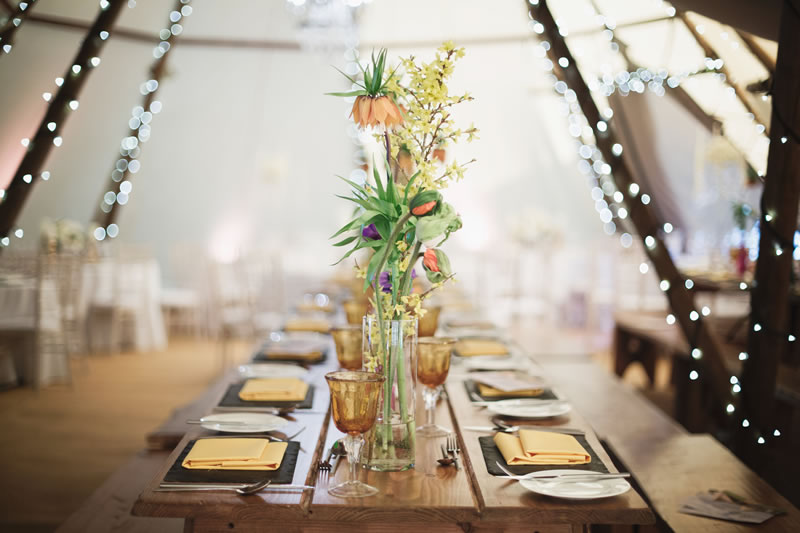 beautifully-boho-wedding-shoot-8b-melissabeattie.com
