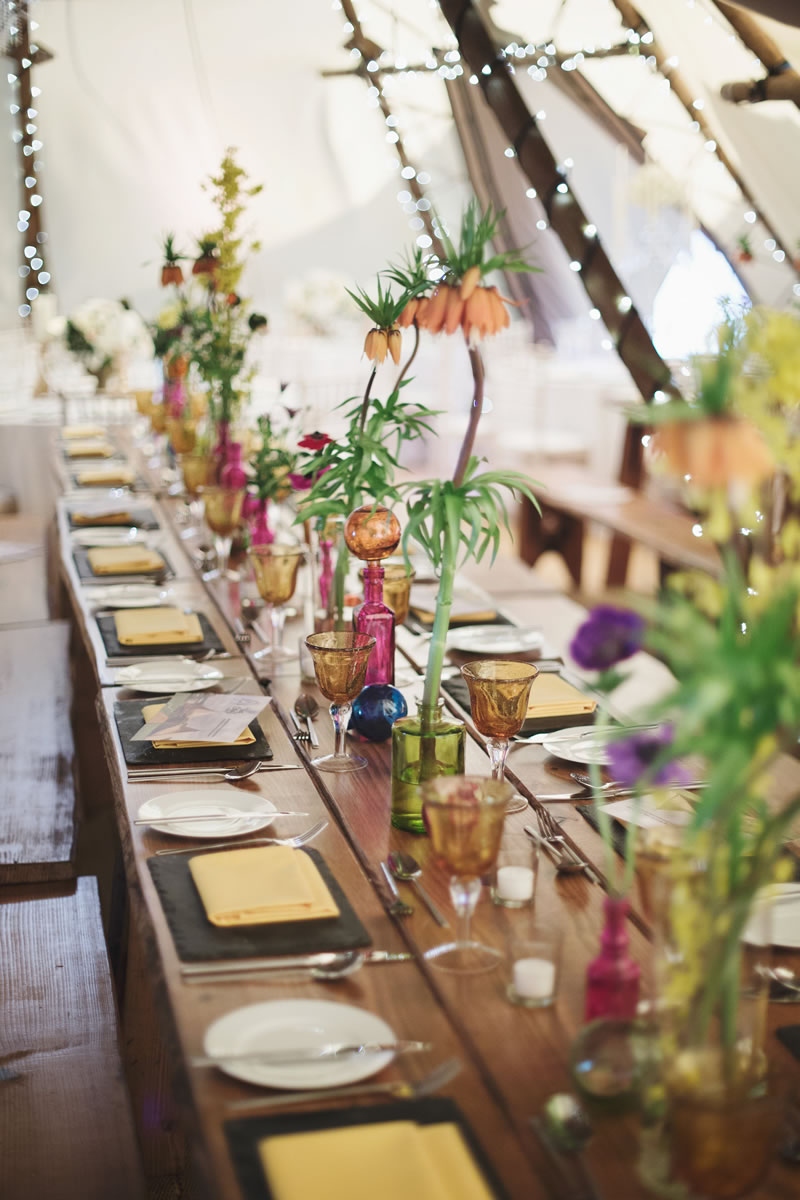 beautifully-boho-wedding-shoot-9-melissabeattie.com