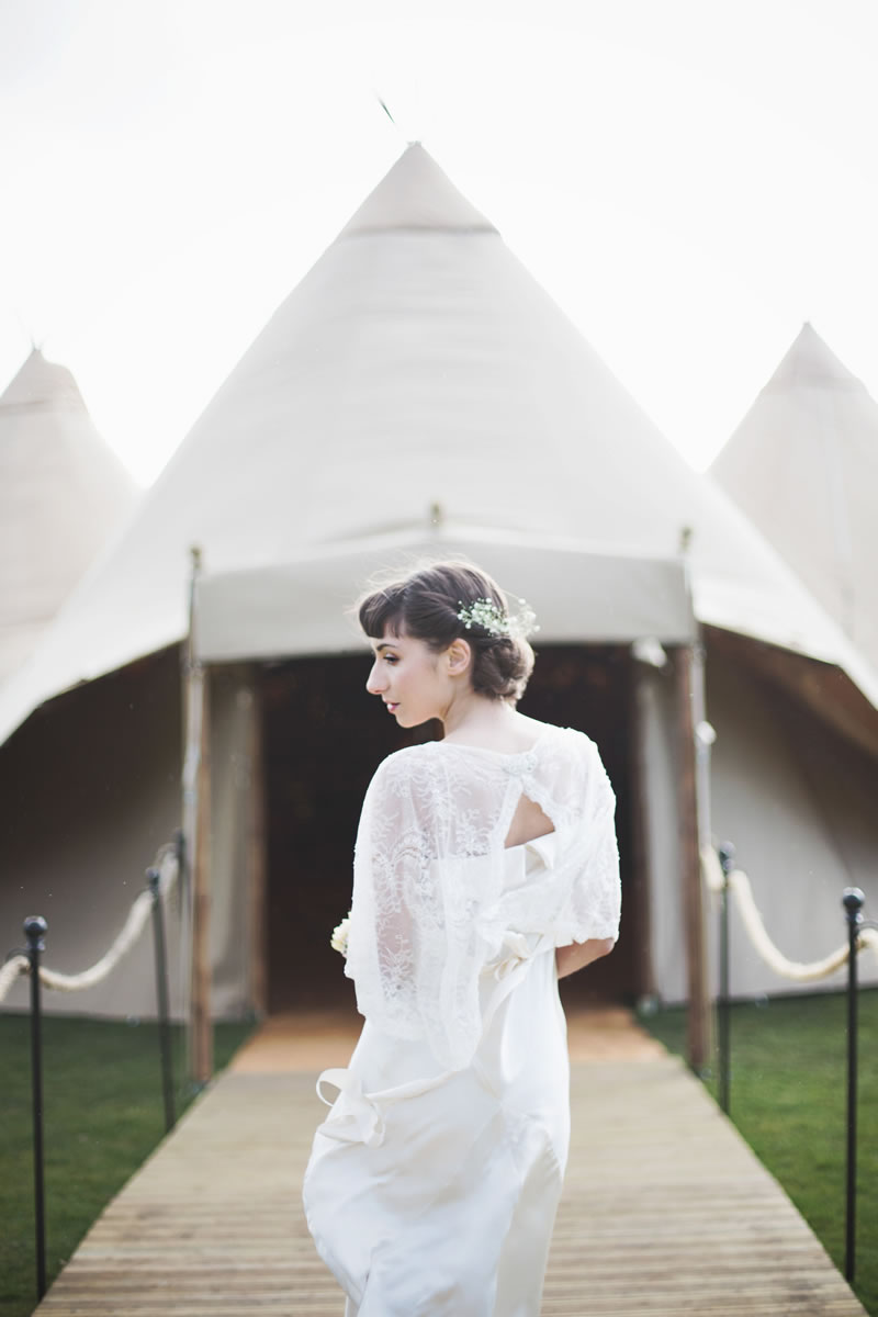 beautifully-boho-wedding-shoot-90-melissabeattie.com