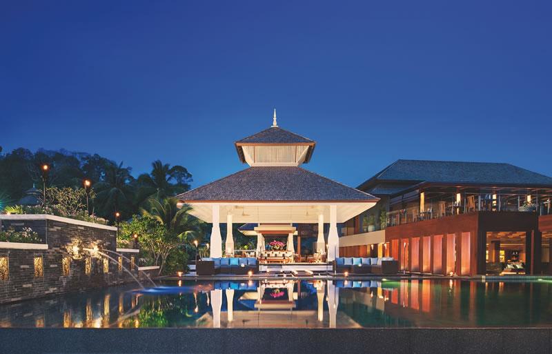 competition-148-thailand-honeymoon-Anantara Layan Lobby-Exterior-FA