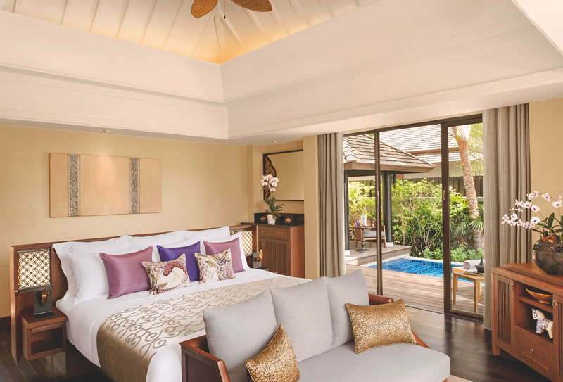 competition-148-thailand-honeymoon-Anantara Layan Sala Pool Villa-FA