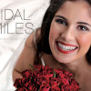 competition-online-bridal-smiles-Bridal Smiles-2