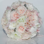 competition-silk-blooms-omaira_bride_104.99gbp